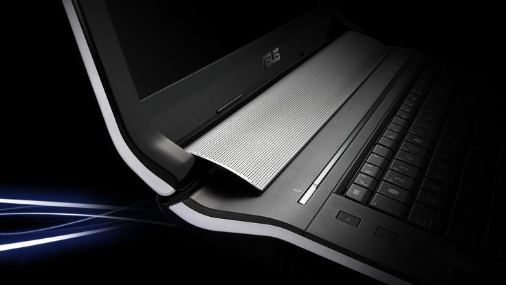 ASUS Laptop Gives Your Move a Kick of 4K Gaming Support : http://goarticles.com/article/ASUS-Laptop-Gives-Your-Move-a-Kick-of-4K-Gaming-Support/9067141/