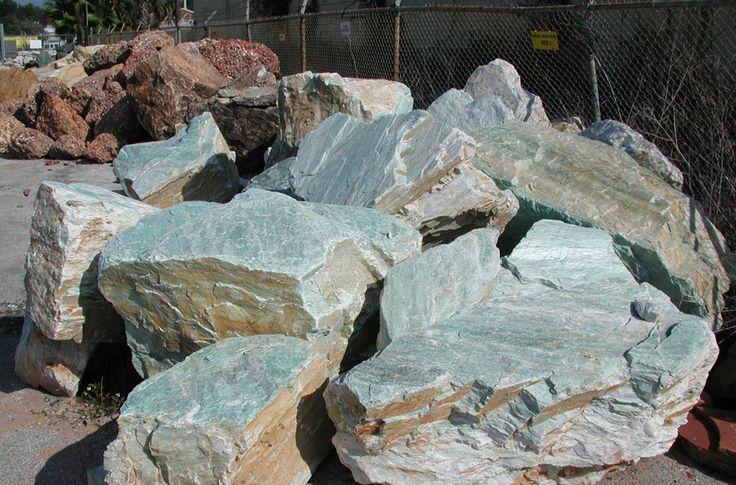 turquoise-boulders.jpg 925×610 pixels