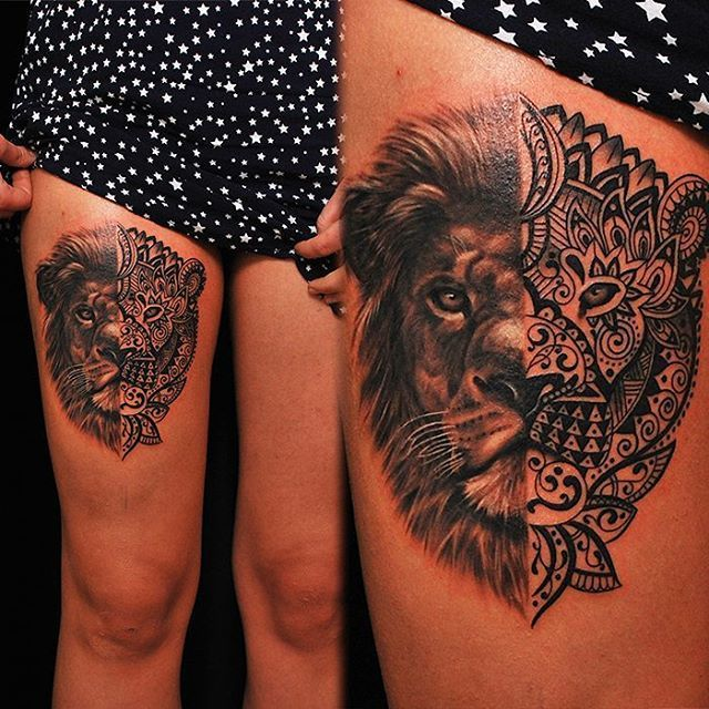 109 best images about tattoo 39 s on pinterest. Black Bedroom Furniture Sets. Home Design Ideas
