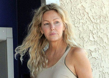 heather locklear 2015 - Google Search | ALEXIS CARRINGTON ...