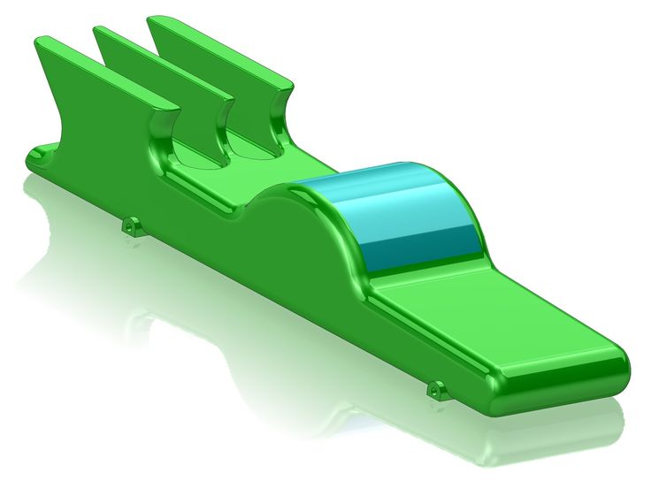 Image result for pinewood derby car