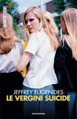 "ProfumoDiCarta: ""Le vergini suicide"" di Jeffrey Eugenides"