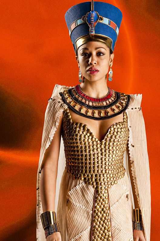 queen nefertiti costume halloween doctor who - Google Search