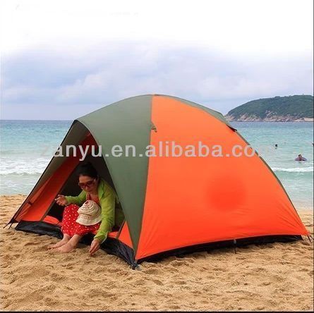 party tent outdoor tent tents for sale pop up tent #All_Disney, #Funny