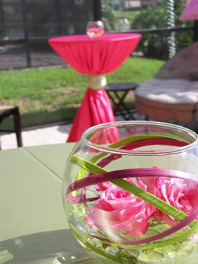 Small Centerpieces For Cocktail Tables : Best images about cocktail table couture on pinterest