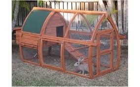 Image result for hen house