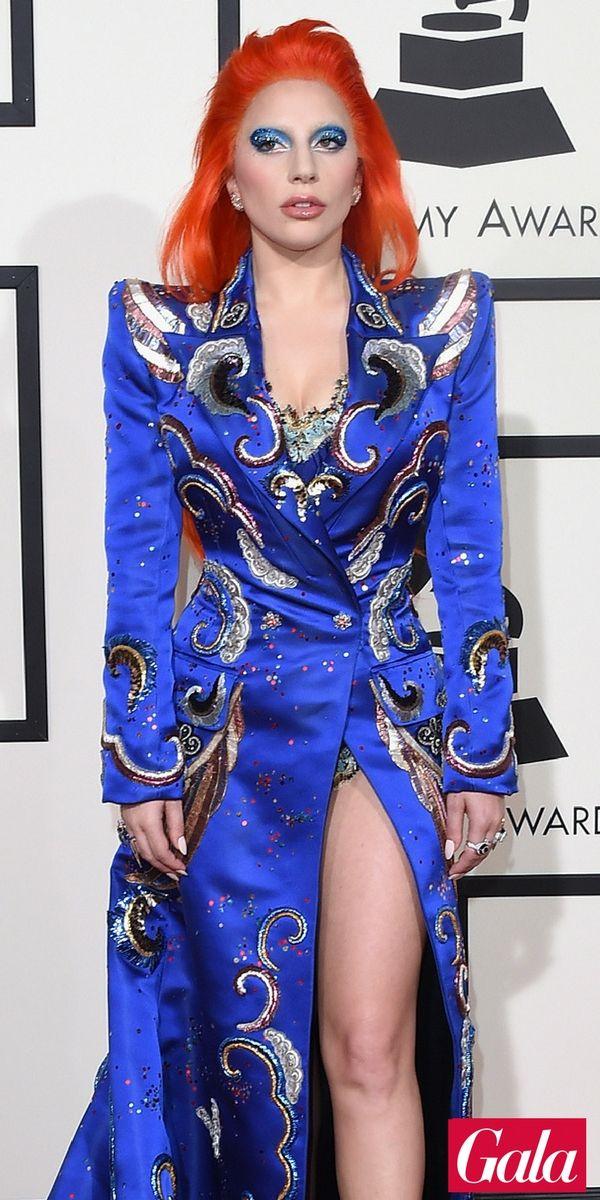 Grammys 2016 Die Fashion Tops Und Modeflops Aus L A Beauty