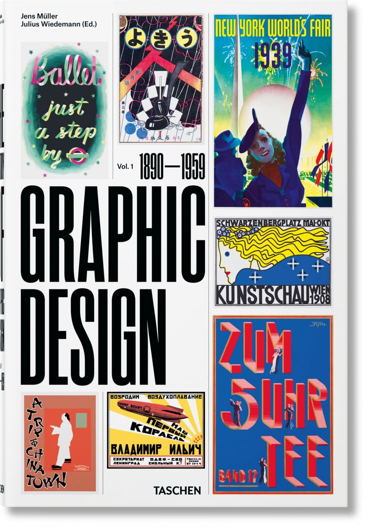 history of graphic design review pdf
