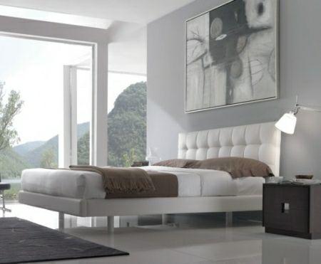 Italian Bed Designs Best 25 Italian Beds Ideas On Pinterest  Modern Beds .