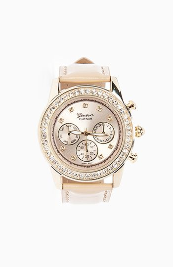 Birthday Watch    $29.99     Style #: 75177