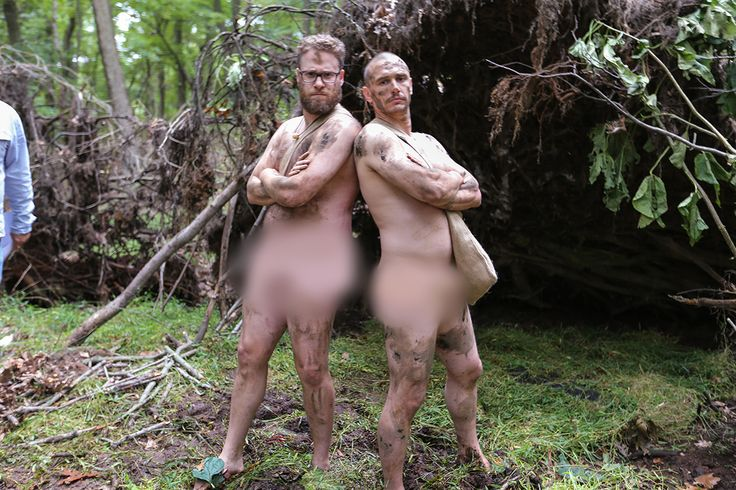 Naked And Afraid  Special Episode  Naked And Afraid -6187