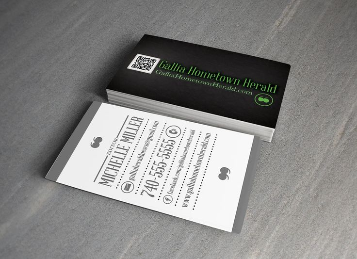 10 best images about Business cards on Pinterest