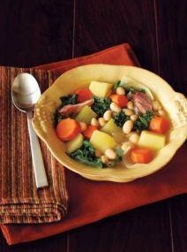 ... white beans soup mr beans soup recipes comfort foods white bean soup