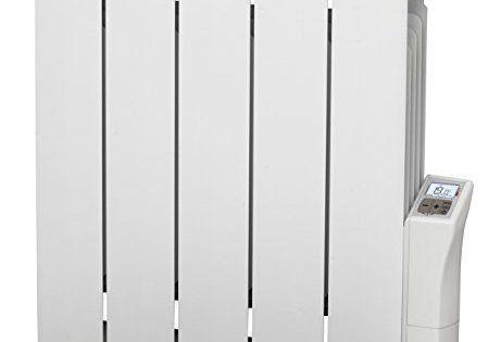 25 best ideas about radiateur inertie on pinterest for Airelec colombe