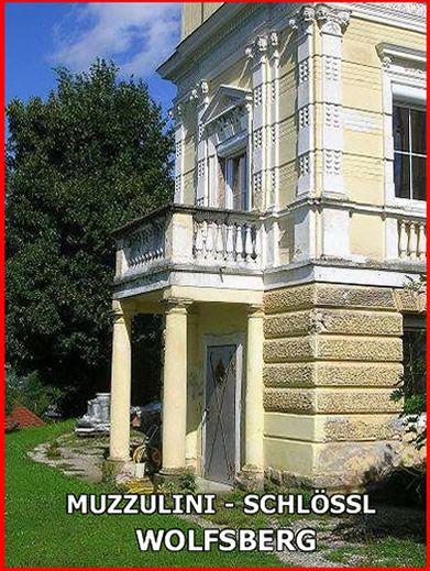 RARITÄT! Jugendstilvilla in beeindruckender Aussichtslage zu verkaufen. Für mehr Informationen zu diesem Objekt, besuchen Sie bitte unsere Homepage!     #Haus_zu_verkaufen #Haus_zu_Kaufen #Jugendstil_Villa  #Makler_Kaernten #Immobilien_Kaernten #Makler #Immobilienmakler #Makler_Kaernten #Makler_Klagenfurt #Immobilien #bestplaceimmo #Bestplace_Immobilien #Eva_Bergmann #Immobilien_Kauf #Immobilien_verkauf