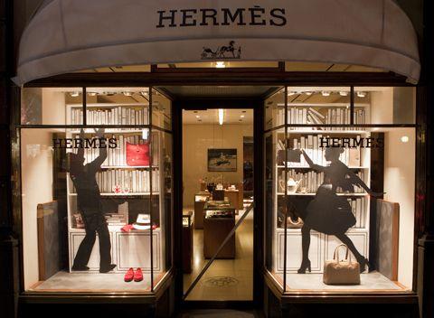 hermes display - Google 검색