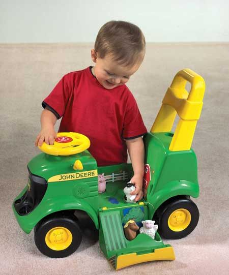 Mickey Mouse Cartoons John Deere Tractors : Images about levis birthday ideas on pinterest