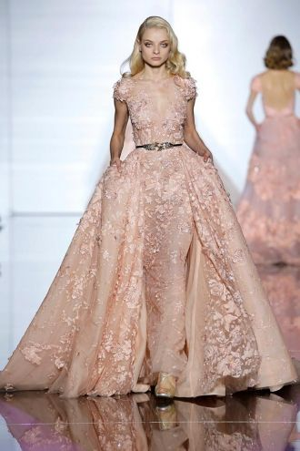 Plus belle robe de soiree album
