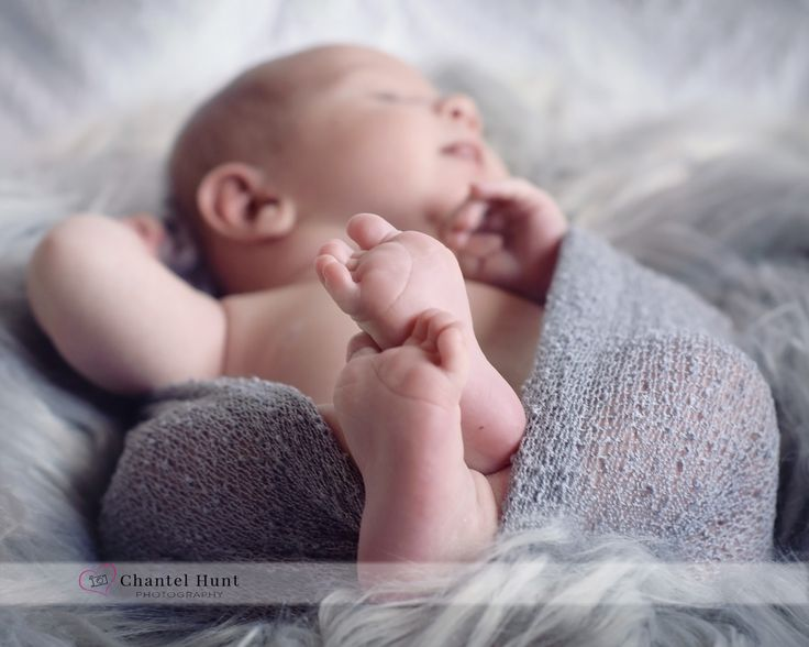 Baby feet newborn portraits yuba city photographers pictures yuba city yuba sutter chantel hunt photography pinterest portraits boudoir and
