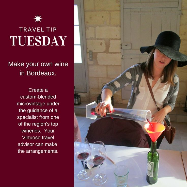 travel tips tuesday traveling