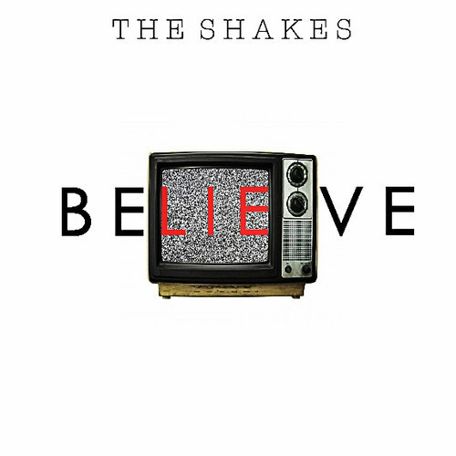 Believe (Prod. by The Shakes) by TheShakesProductions by TheShakesProductions, via SoundCloud. NEW HEAT!