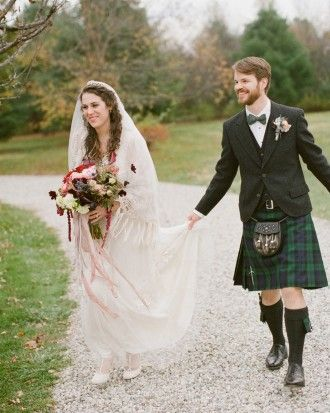 222 best images about groom groomsmen style on pinterest for Scottish wedding guest dress