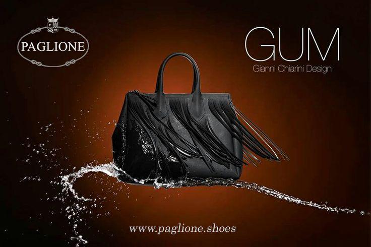 Il Top... Sandalo Gioiello   http://goo.gl/z0l8uT  #SandaloGioielloNinalilou #ScarpeTacco #ShoesDonna #ShopOnline
