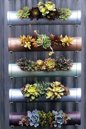 22 balcony decorating ideas gallery 14 of 22 - Homelife