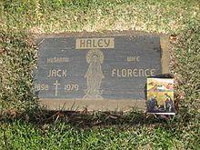 Jack Haley - Wikipedia