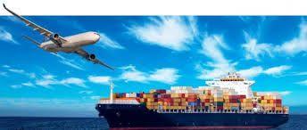 Parcel-international bietet eine kostengünstige, zuverlässige Zeitplan Kurierdienst #business #shippingservices #parceldelivery #parcelservice #courierservices #Expresstransport #Pakettransporte #Paketzustellung #luftpostpaket #Paketdienst Phone: +31 (0) 74 8800700 E-Mail: info@parcel.nl