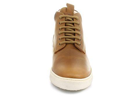 Lumberjack Pantofi Blazer
