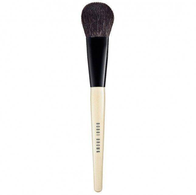 Sophia Bush's Makeup Artist Spills 10 Must-Have Beauty Tools via Brit + Co.
