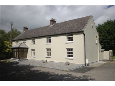 Mirlun, College Road, Kilkenny, Kilkenny MyHome.ie Residential