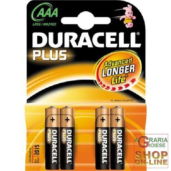 DURACELL PILA ALCALINA MINISTILO MN2400 PZ. 4 https://www.chiaradecaria.it/it/batterie/5352-duracell-pila-alcalina-ministilo-mn2400-pz-4-5000394038141.html