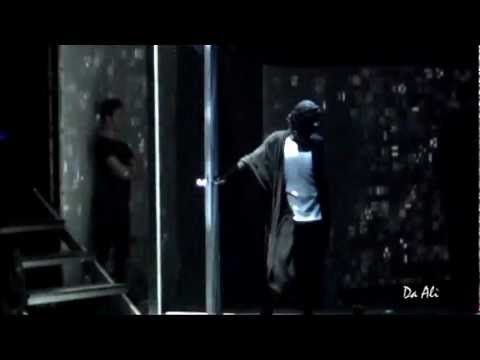 Marco Mengoni - Searching - Forum di Assago  I was there! Best emotions I ever had