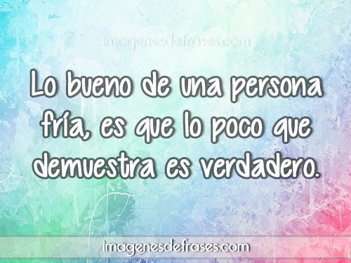 Frases De Amor Es Con Corazon: 231 Best Images About Imagenes Con Frases On Pinterest