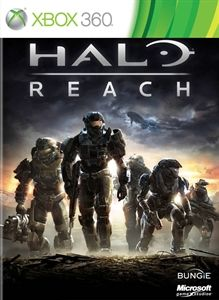 Xbox Live Marketplace.com has Halo: Reach (Xbox 360 Digital Download) for Free valid for Xbox Live Gold Members. Thanks stormz  Note, you must be logged into your account. Offer applies to Xbox Live ...