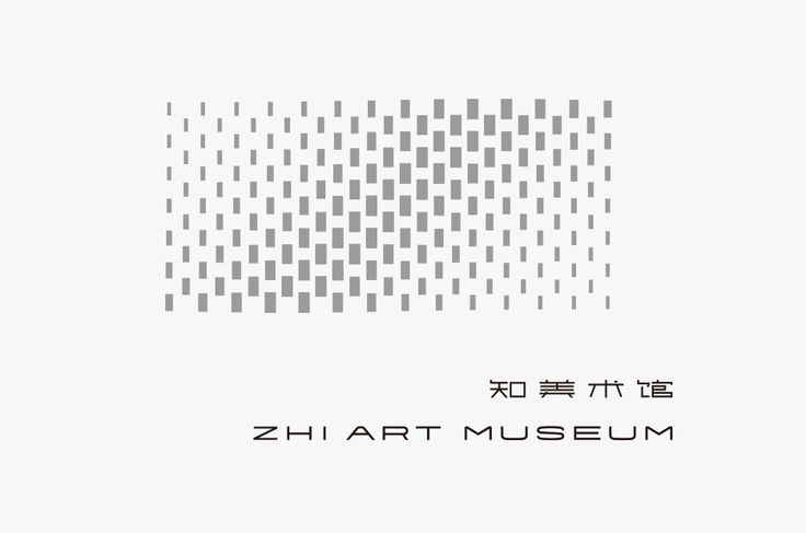 知美術館 | WORKS | HARA DESIGN INSTITUTE