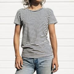 Shop Women's Hemp Shirts, Sweatshirts, Tank Tops and More. Made in the USA. Let's get Everyone in a Hemp Tee by 2020.