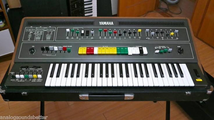 Yamaha Music School Houston