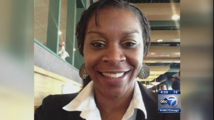Sandra Bland was found dead in a Waller County, Texas, jail cell on Monday at 9 a.m. after being arrested for allegedly assaulting a police officer during a routine traffic stop, the I-Team has learned. Authorities say her death appears to be suicide.  In numerous emails and phone calls to the ABC7 I-Team, her friends and relatives say they do not believe the official version of wh what happened and say this is a case of foul play in a county with a history racial intolerance.
