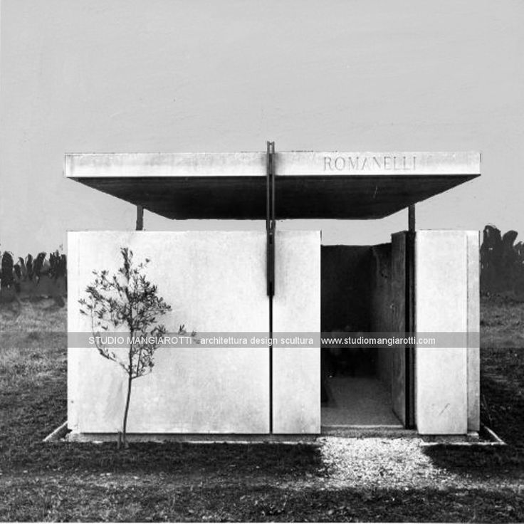 Oltre 25 fantastiche idee su edifici per uffici su pinterest for Piano di progettazione di edifici commerciali