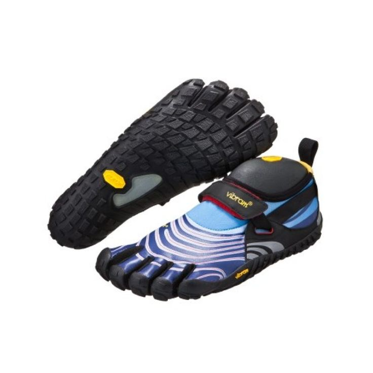 vibram-five-fingers-spyridon-13m4501