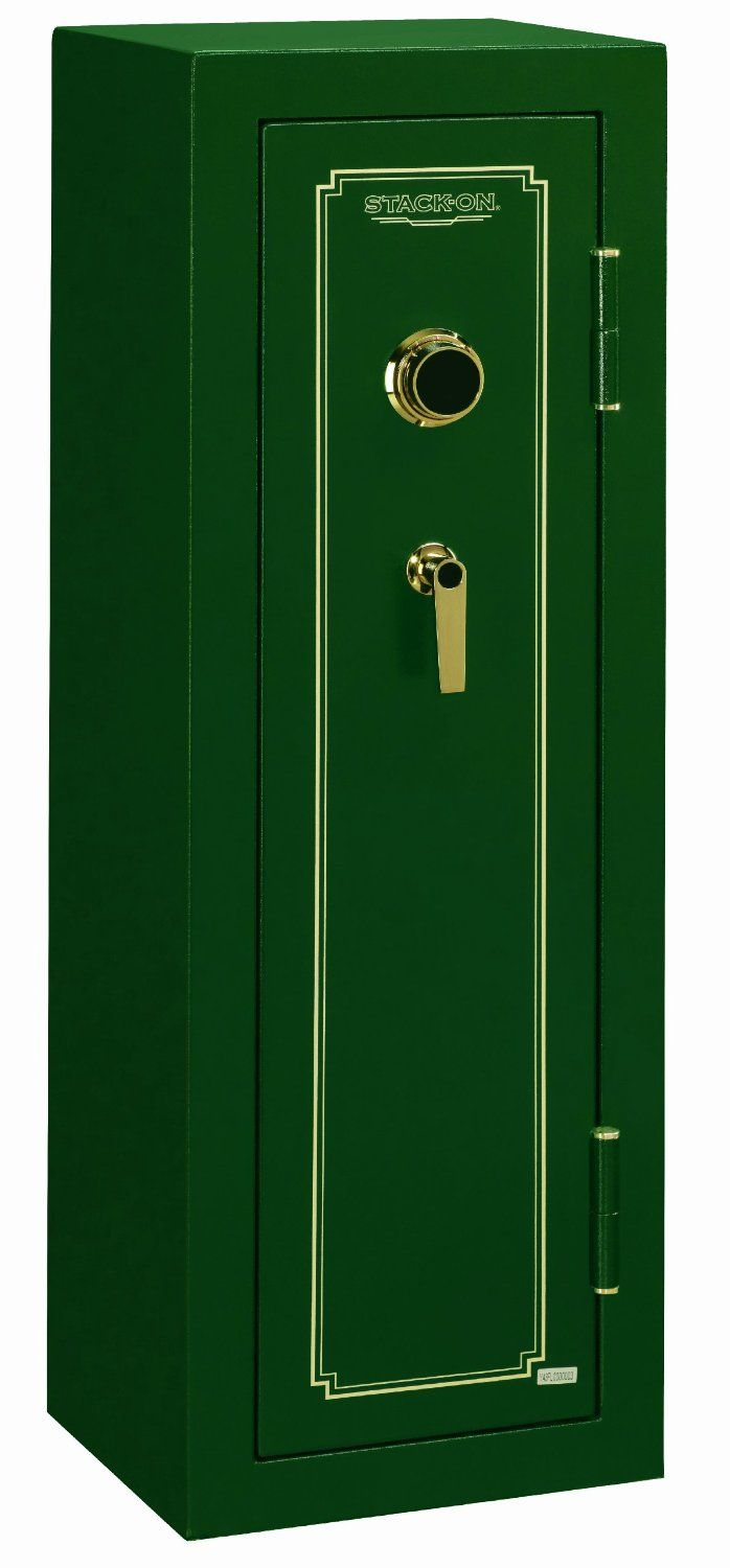 Fire Safe Cabinets 85 Best Images About Gun Safe Articles On Pinterest Fingerprint