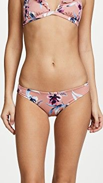 New Tori Praver Swimwear Isla Classic Bottoms online. Perfect on the Calvin Klein Underwear Clothing from top store. Sku iibb74804sgmy65399