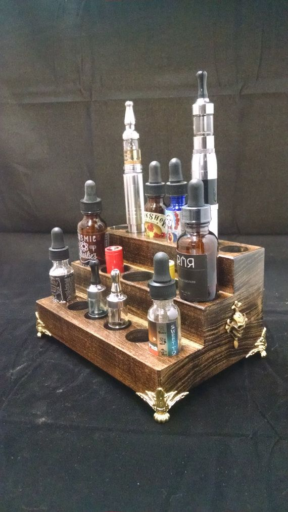 Vape Stand Designs : Best images about vape on pinterest smok social