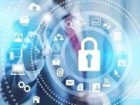 Zasady bezpieczeństwa PHP i MySQL