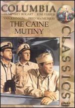 The-Caine-Mutiny