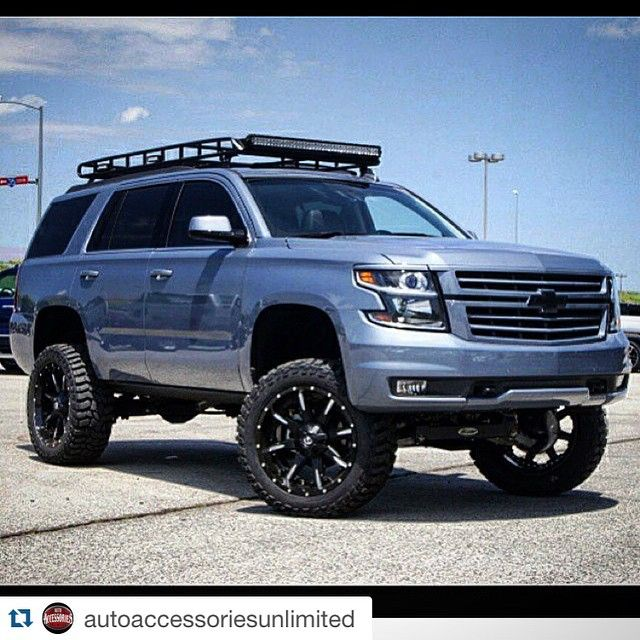 Cadillac Escalade For Sale Mn: Chevrolet Trucks, Chevy Trucks And Chevrolet Tahoe