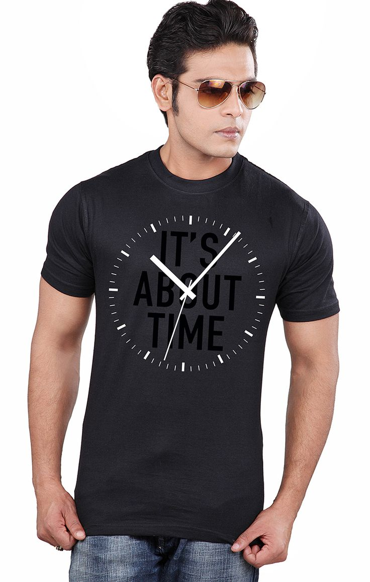 clifton-black-graphic-print-men-t-shirt-